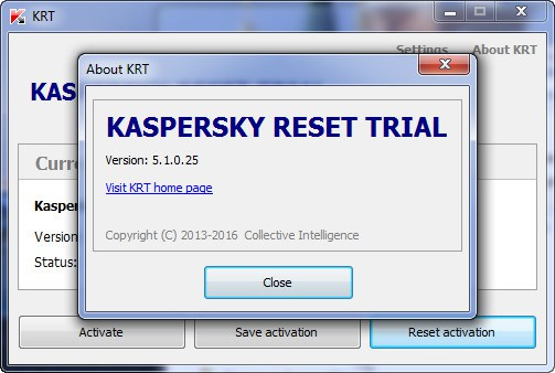 Top 12 Kaspersky Antivirus 2019 Trial Download - Gorgeous Tiny