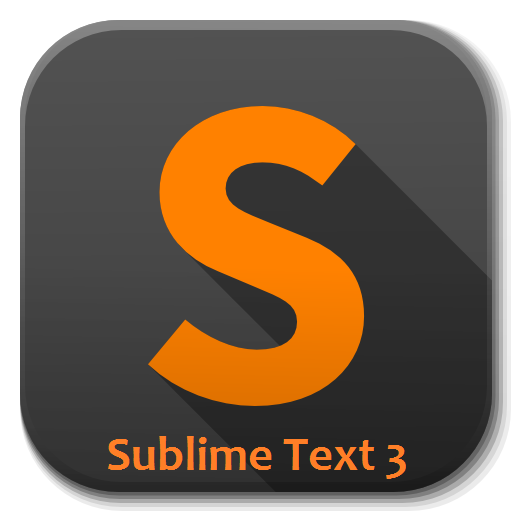 Sublime Text 3 License Key With Full Crack Version 2018 ...